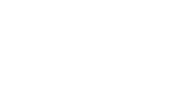 Farus